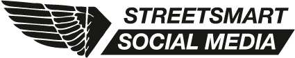 Streetsmart Social Media Digital Agency